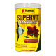 Tropical Supervit Granulat