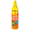 Tropical Algin 100ml