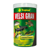 Tropical Welsi Gran 1000ml