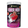 Tropical FLOWER HORN ADULT PELLET 1000ml